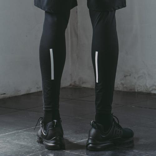 USG leggings
